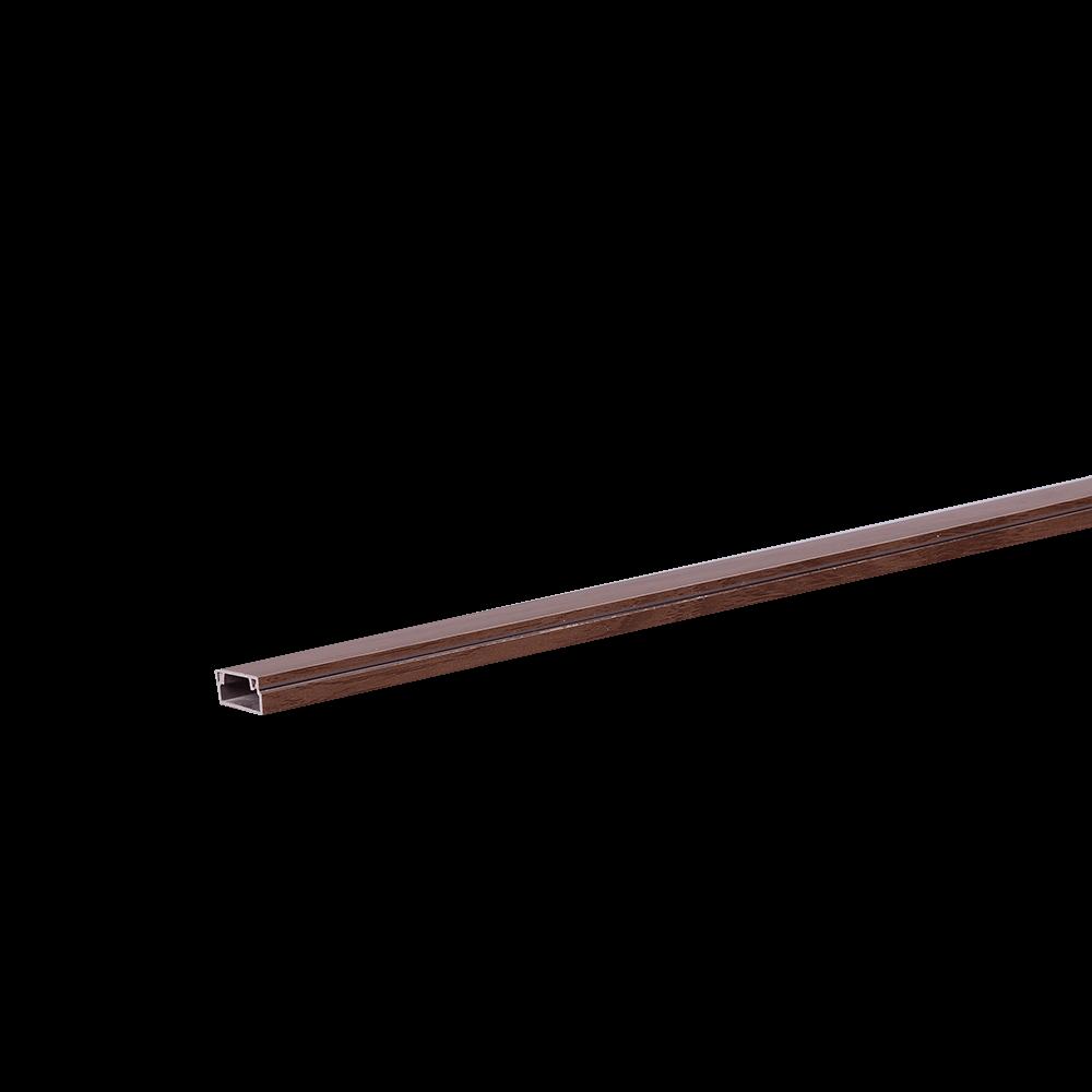 CANAL-CABLU 20X10 ELECOR STEJAR