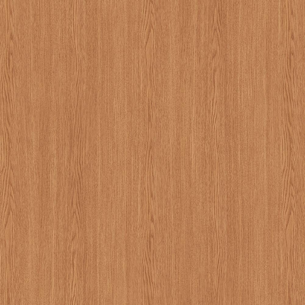 Pal melaminat Kronospan, Stejar natur K740 PR, 2800 x 2070 x 18 mm imagine MatHaus