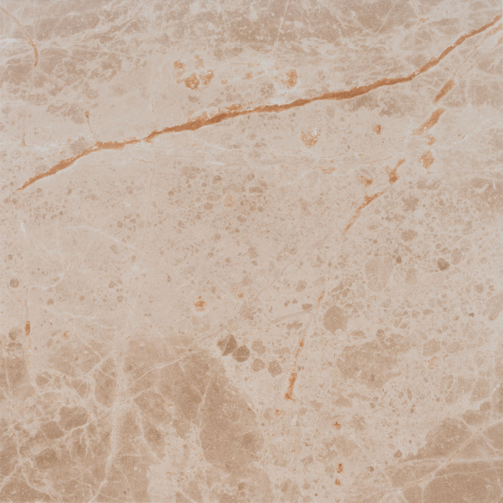Gresie portelanata Dual Gres Elda Marfil bej, patrata, 45 x 45 cm imagine 2021 mathaus