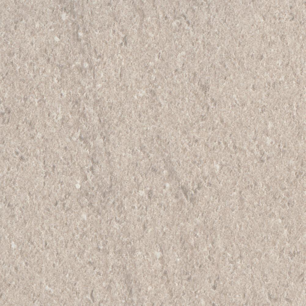 Blat bucatarie Kastamonu F029 PS54, Mocca, 4100 x 600 x 38 mm imagine 2021 mathaus