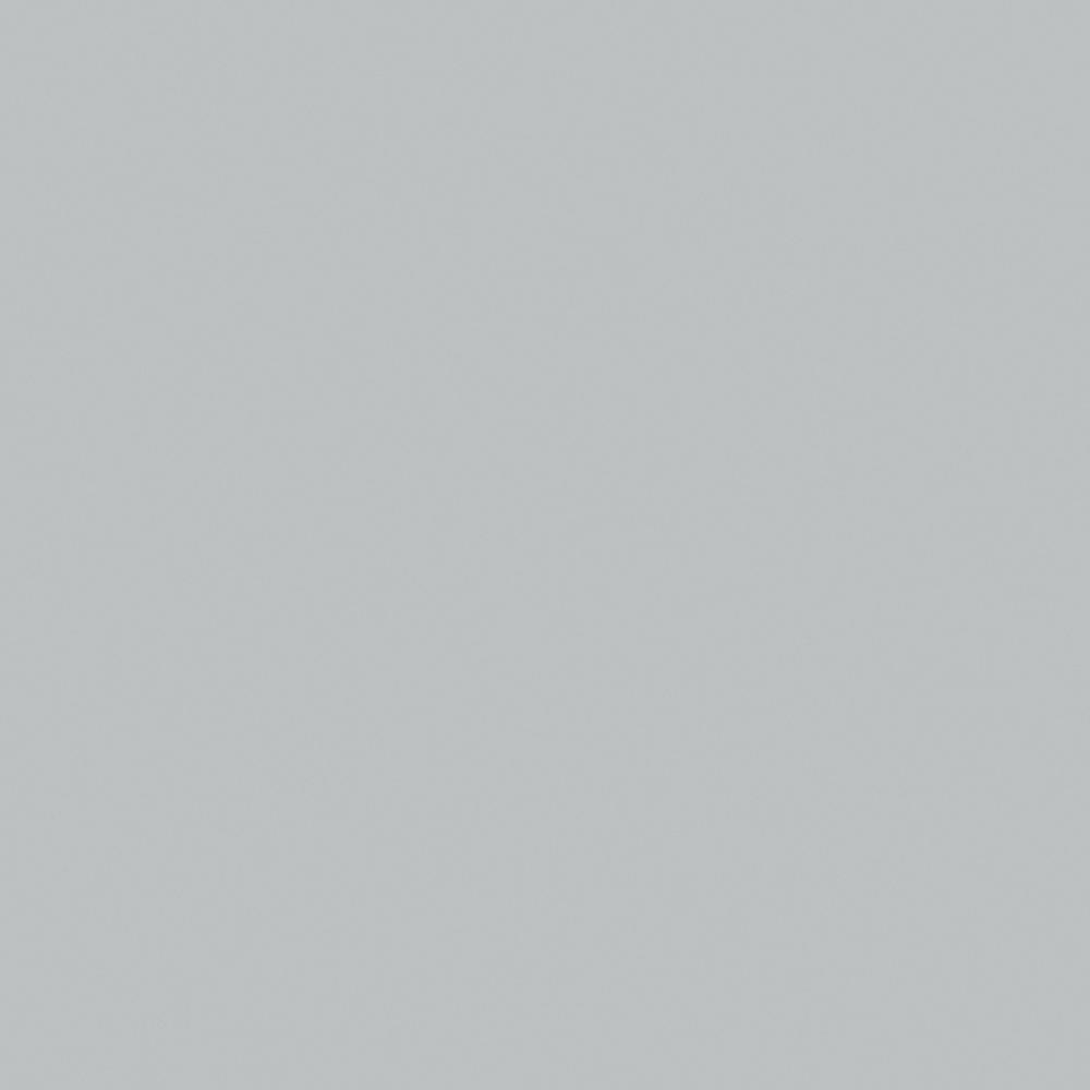 Pal melaminat Kronospan, Aluminiu 881 PE, 2800 x 2070 x 18 mm