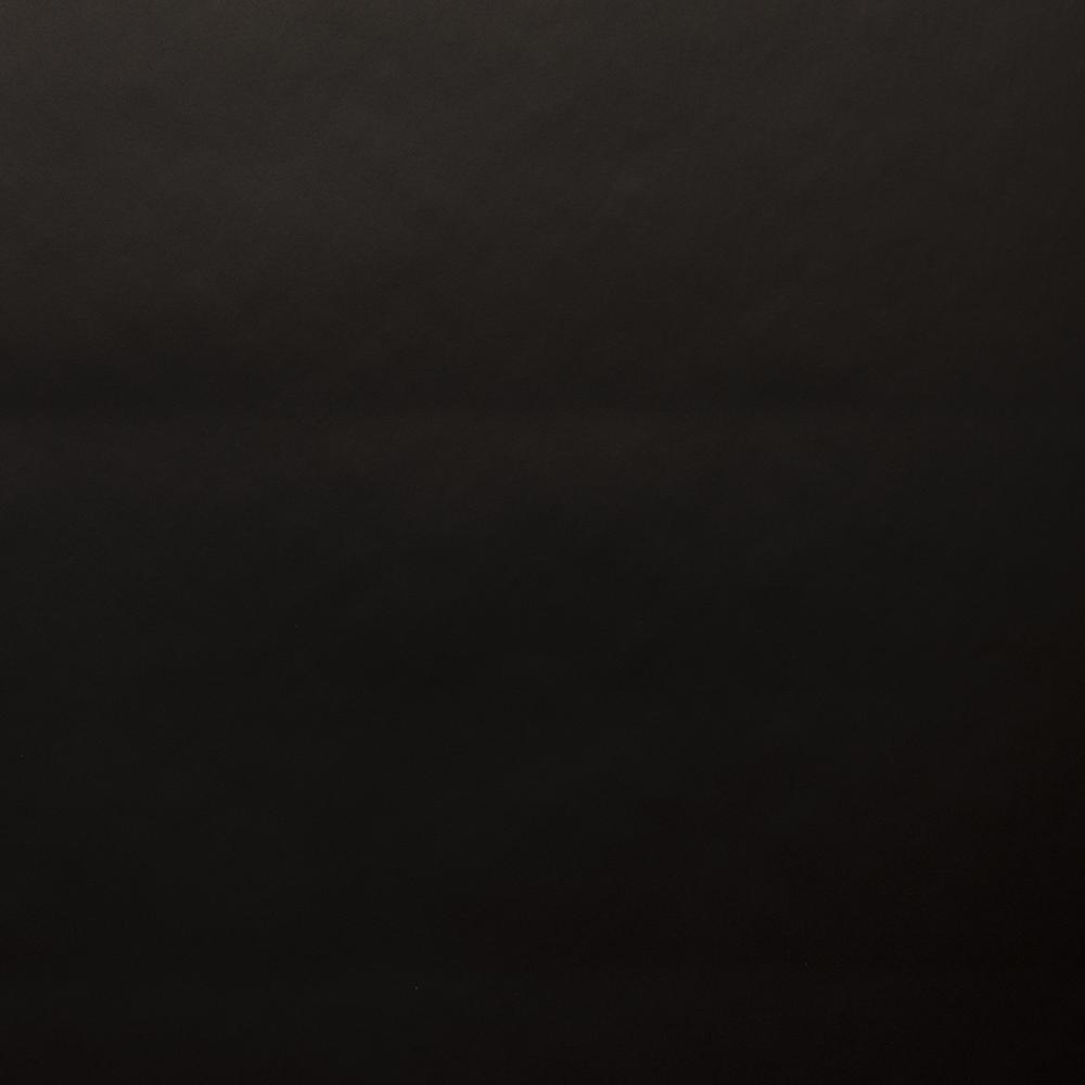 Folie autoadeziva tabla scolara 18-7505, negru, 0.45 x 15 m mathaus 2021