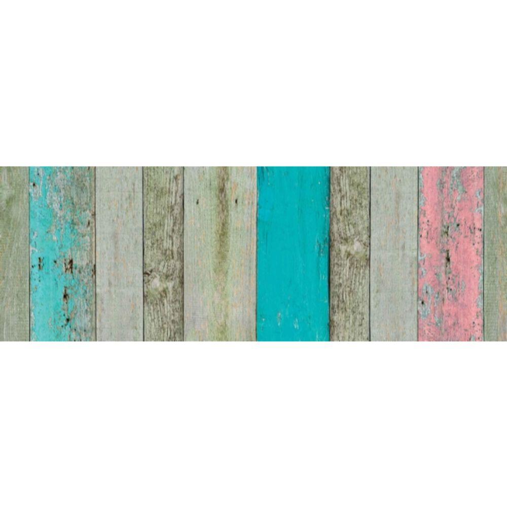 Folie autocolanta lemn, 92-3410 pin multicolor vintage, 0.9 x 15 m mathaus 2021
