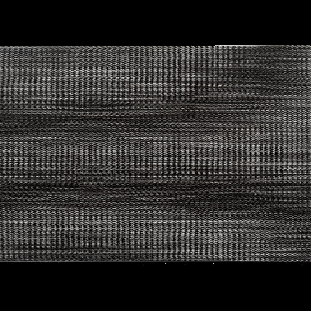 Faianta maro Calypso, 40 x 27,5 cm imagine 2021 mathaus