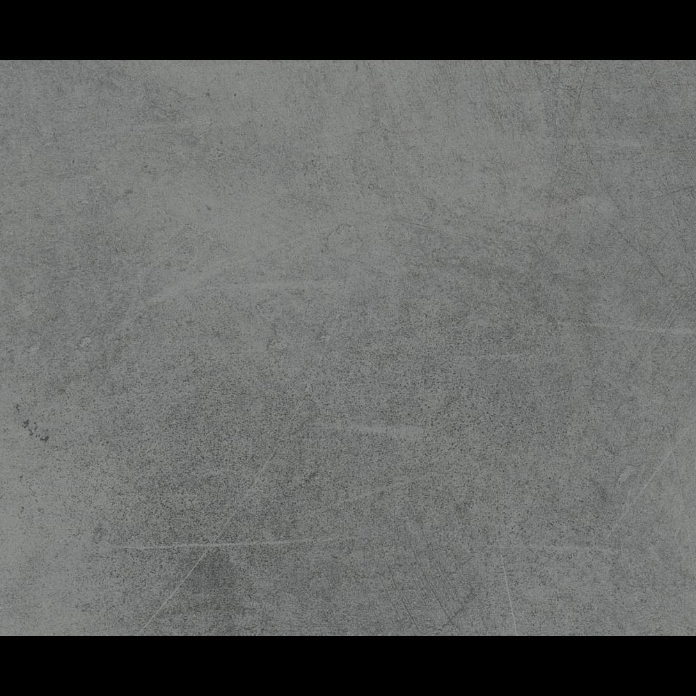 Blat bucatarie Kastamonu F032 PS50, Pluto, 4100 x 600 x 38 mm imagine MatHaus.ro