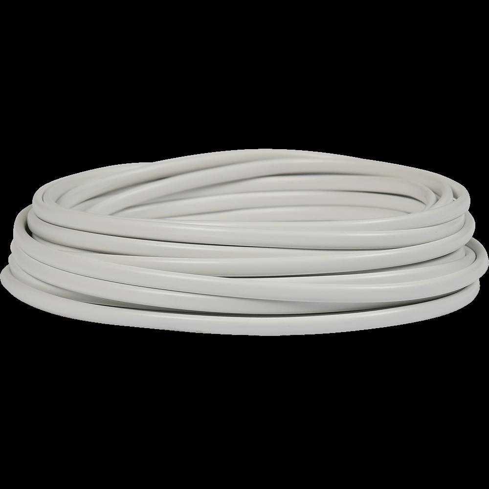 Cablu electric MYYUP H03VVH2-F 2 x 0.5 mm, 25m