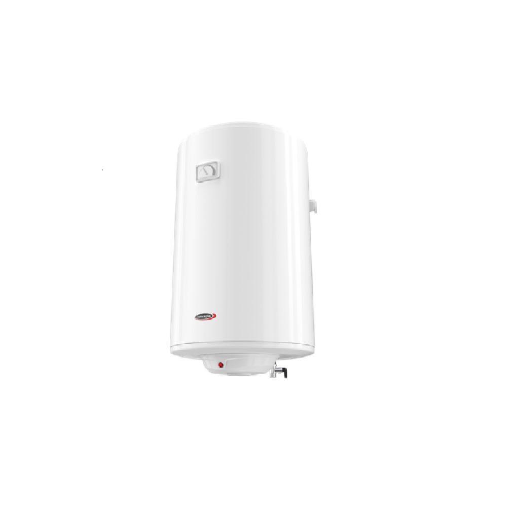 Boiler electric Tesy Concepta, alb, 80 l, 1500 W, diametru 44 cm imagine 2021 mathaus