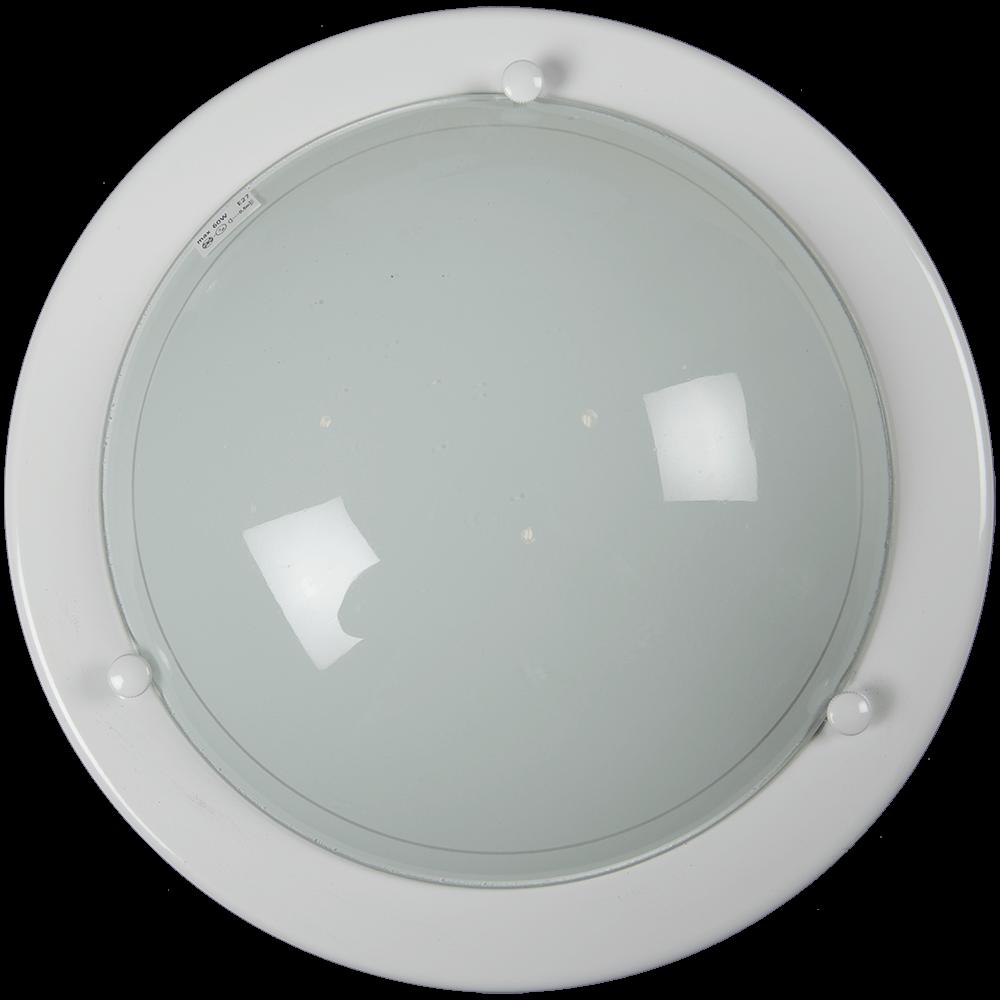 Aplica rotunda Ardea 1030,Kanlux 70786, 1x60W, E27 imagine MatHaus.ro
