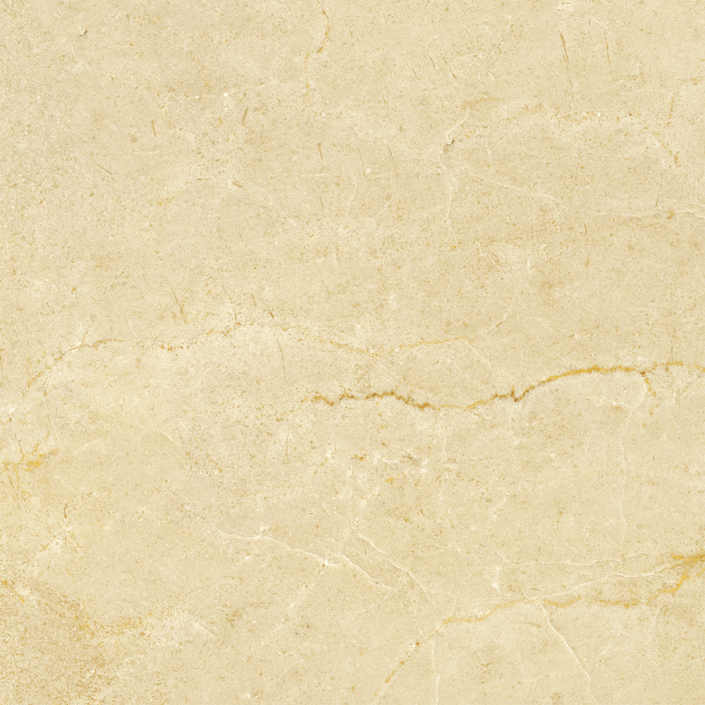 Gresie portelanata interior Kai Ceramics Marfil, bej, finisaj mat, 33,3 x 33,3 cm mathaus 2021