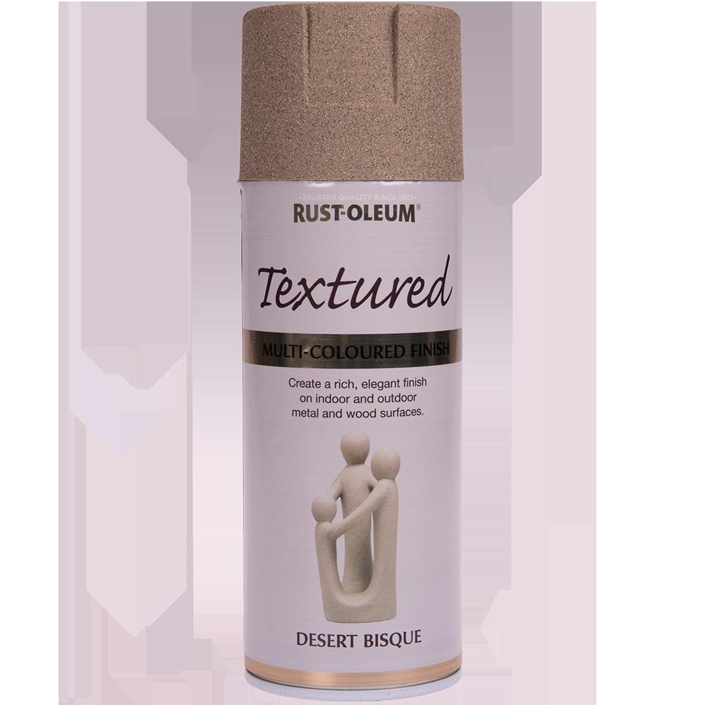 Spray textured effect desert bisque 400 ml imagine 2021 mathaus