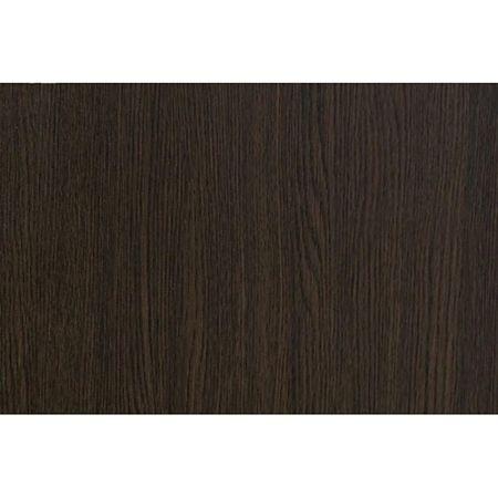 Folie autocolanta lemn, 12-3100 stejar, 0.45 x 15 m