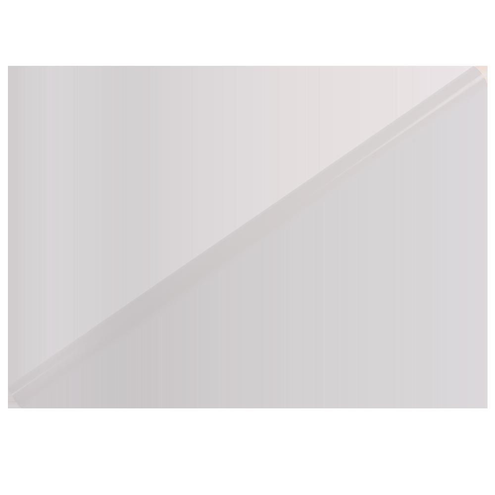 Batoane silicon Steinel Crystal pentru pistol de lipit, transparent,11 x 250 mm, set 10 buc mathaus 2021