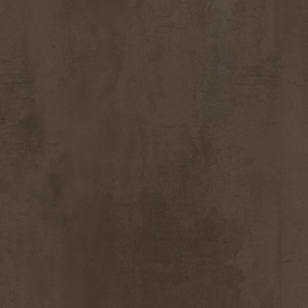 Blat bucatarie Kronospan, Otel ruginit K202 RS, 4100 x 600 x 38 mm imagine 2021 mathaus