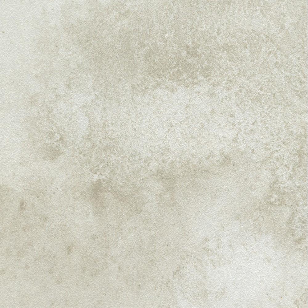 Blat bucatarie Swiss Krono, dialomite UK 2084 QR, 4100 x 600 x 38 mm imagine MatHaus.ro