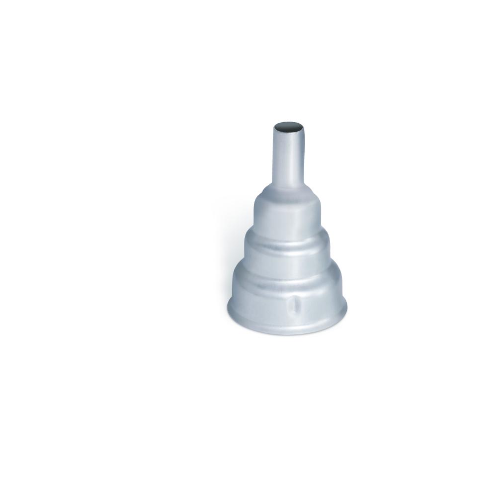 Duza Reductie 14 mm Steinel mathaus 2021