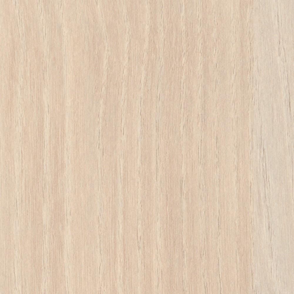Blat bucatarie Kastamonu A809 PS51, Salcam deschis, 4100 x 600 x 38 mm mathaus 2021