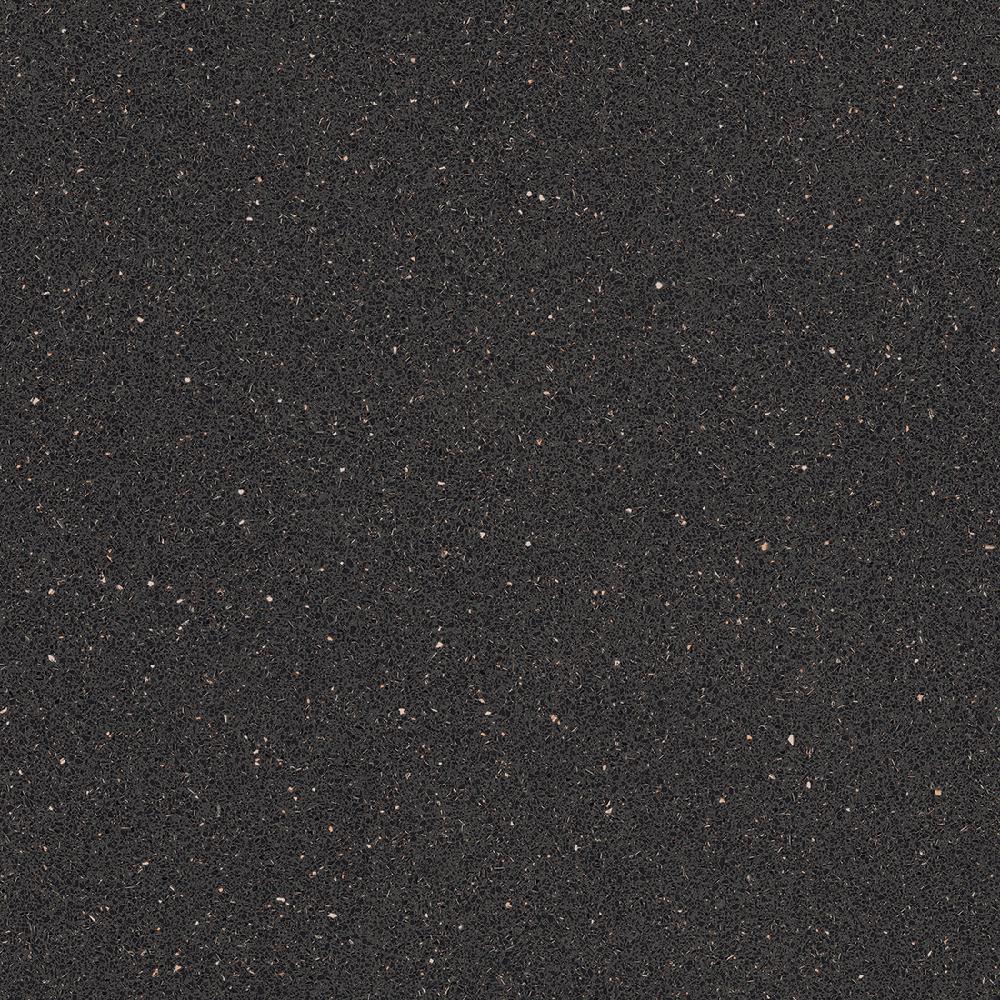 Blat bucatarie Kronospan, Porfir negru K211 PE, 4100 x 600 x 38 mm imagine 2021 mathaus