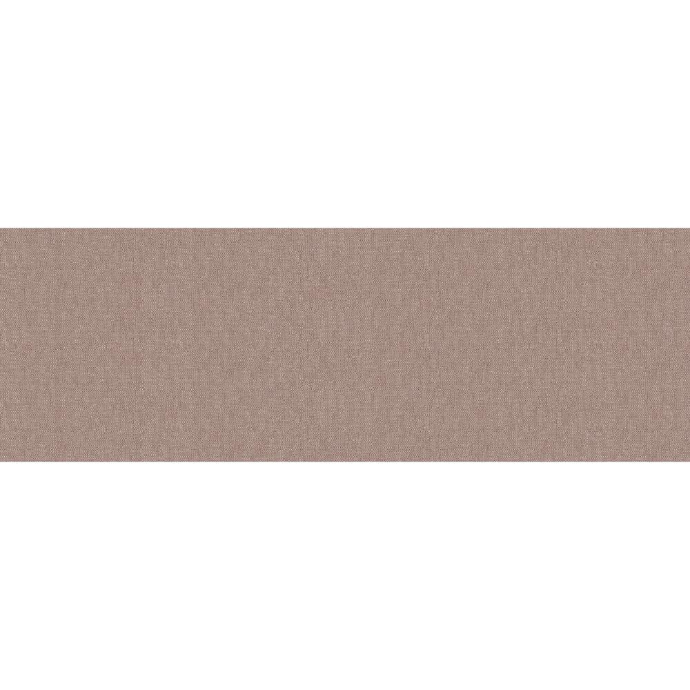 Faianta maro Mavi, 21 x 63 cm imagine 2021 mathaus