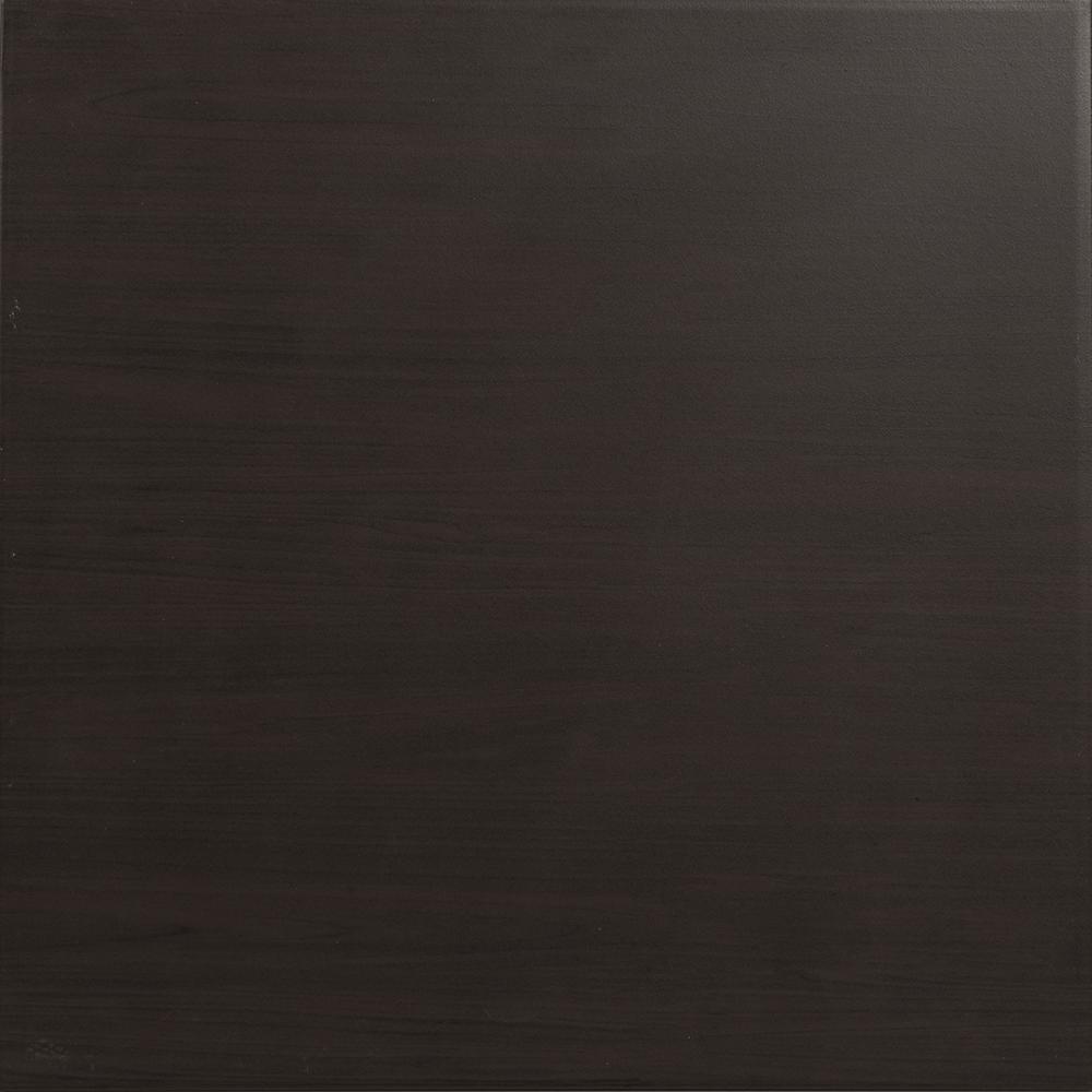 Gresie portelanata maro Flavours 33x33 cm mathaus 2021