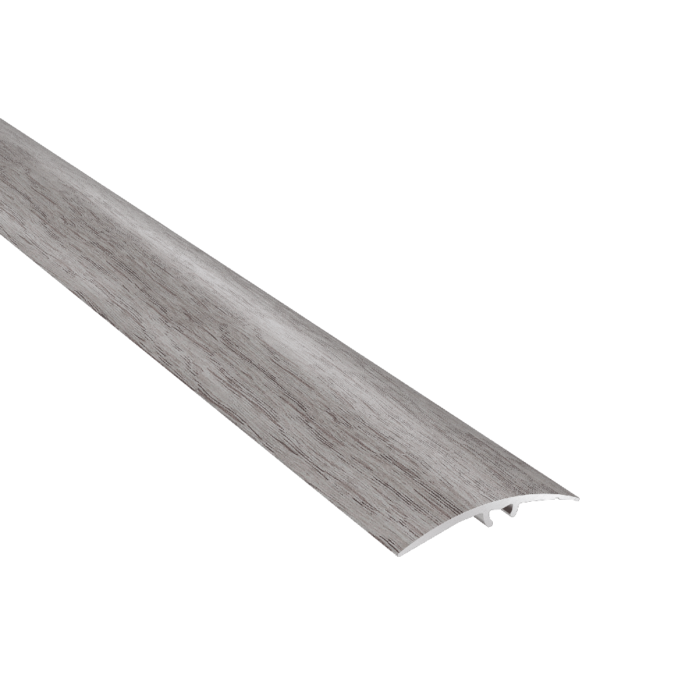Profil de trecere cu diferenta de nivel, SM2, stejar Boston, 186 cm imagine 2021 mathaus