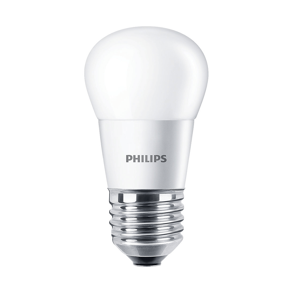 Bec LED Philips 220V NW-R 1350Lm 31083 FI