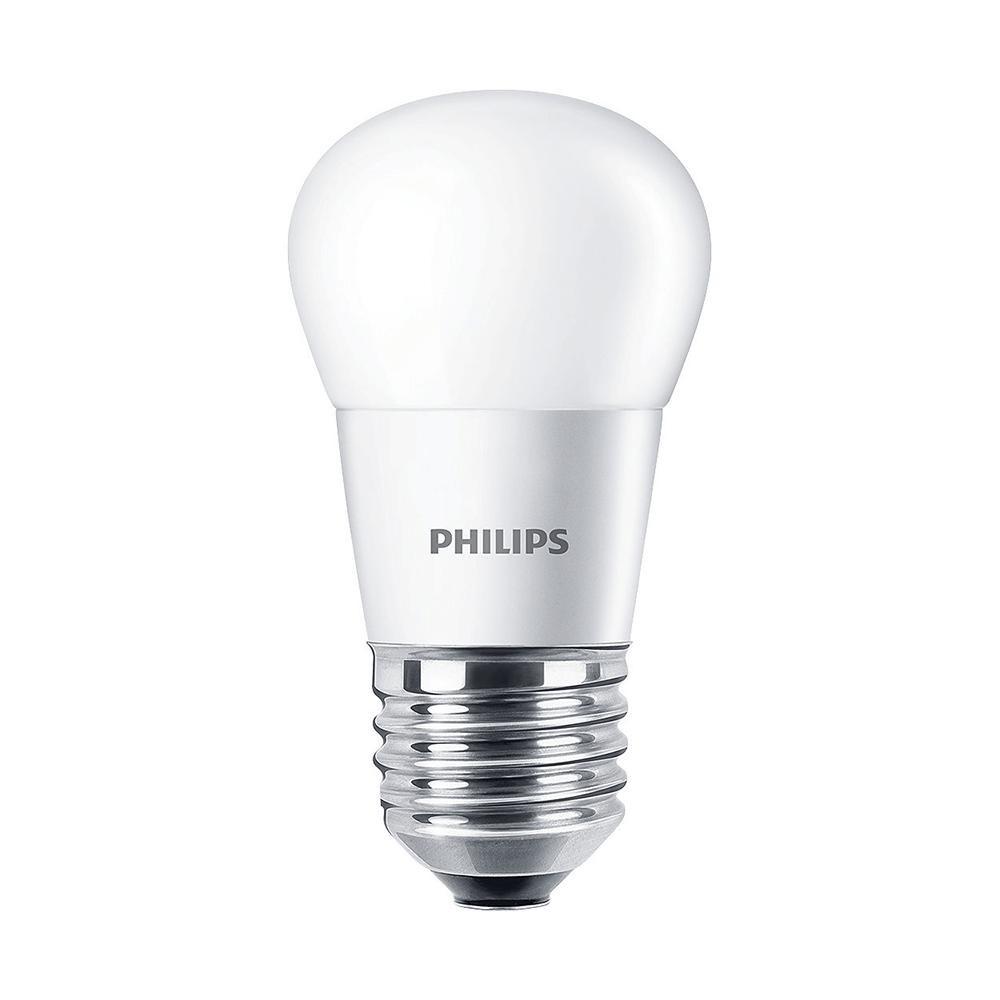 Bec LED Philips 220V NW-R 1350Lm 31083 FI mathaus 2021