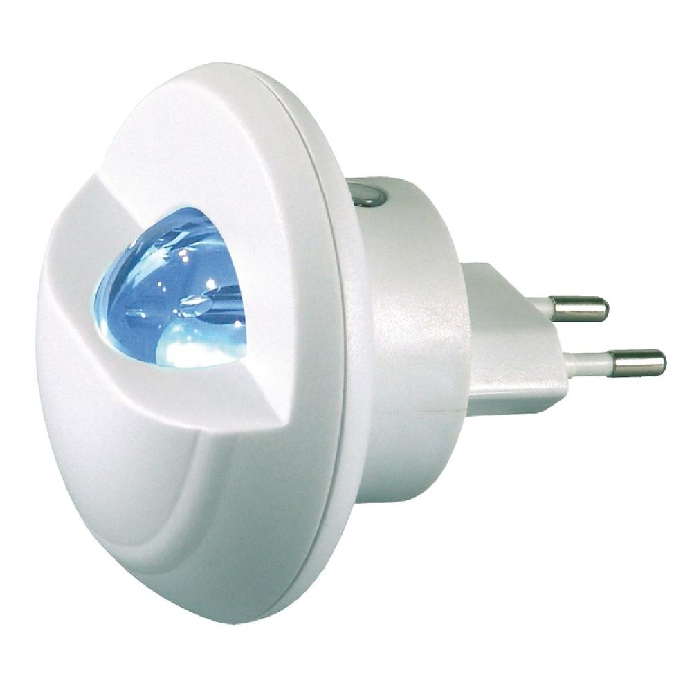 Lampa De Veghe Cu Senzor Lumina imagine 2021 mathaus