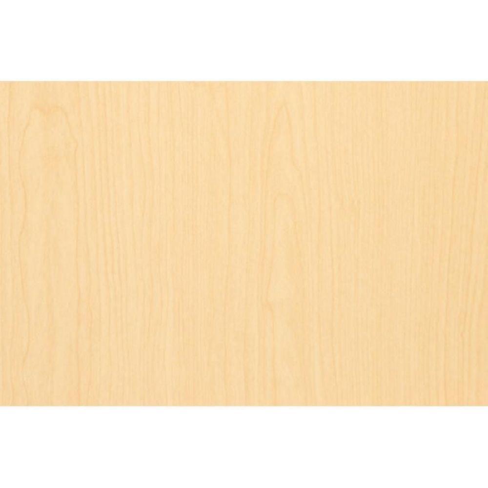 Folie autocolanta lemn, 92-3268 frasin, 0.9 x 15 m mathaus 2021