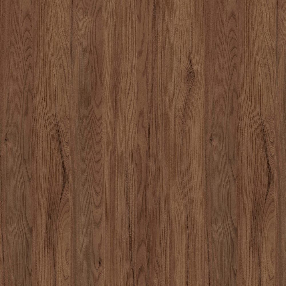 Pal melaminat Kastamonu, Ulm Kitami brun A874 PS22, 2800 x 2070 x 18 mm