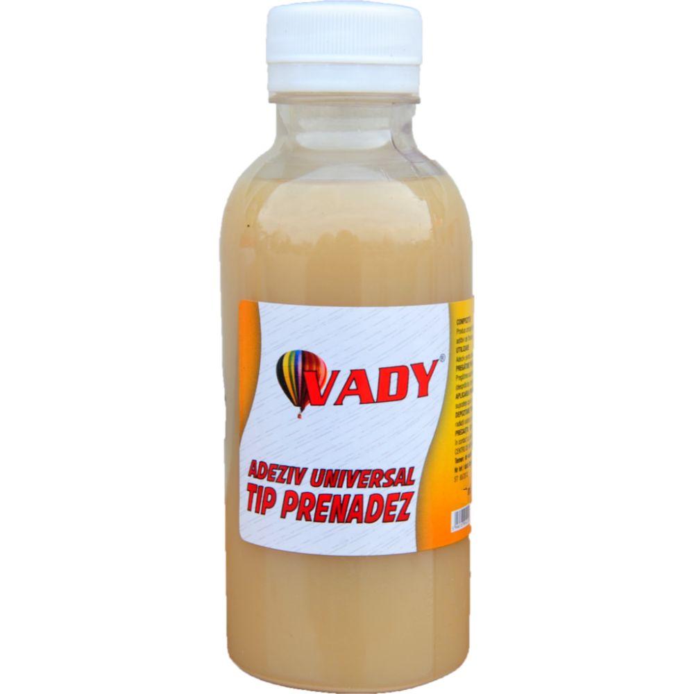 Adeziv universal Vady tip Prenadez, 500ml