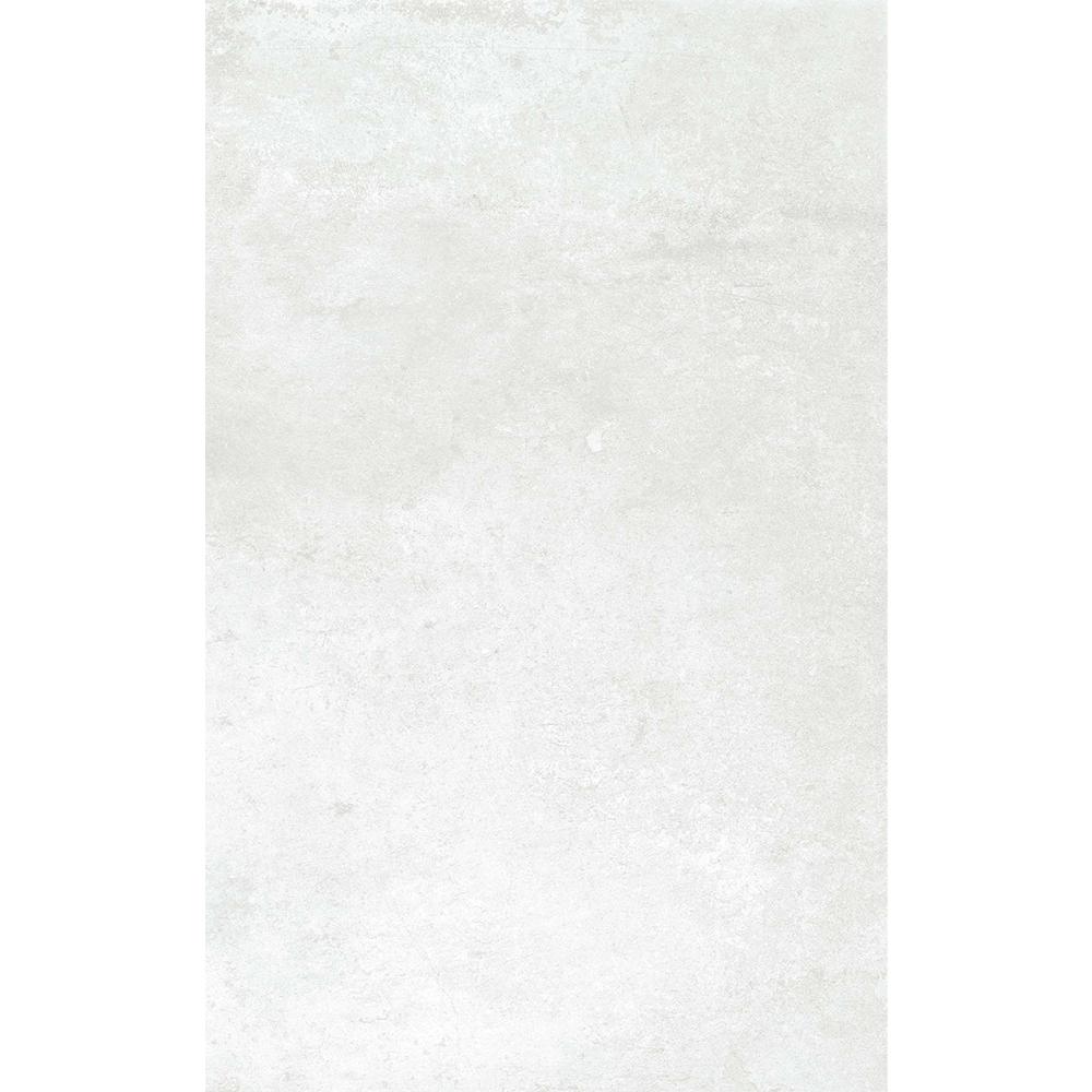 Faianta Kai Ceramics Latina, gri, aspect de piatra, finisaj mat, 25 x 40 cm imagine MatHaus.ro