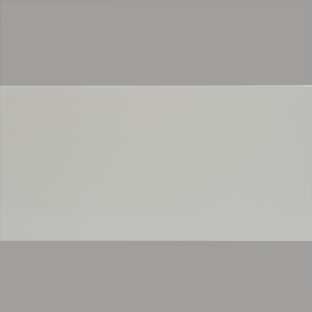 Faianta baie/bucatarie abla E-Project 40,2x20,2 cm imagine 2021 mathaus