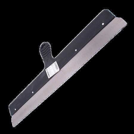 Spaclu din inox Topex 13A560, 600 mm