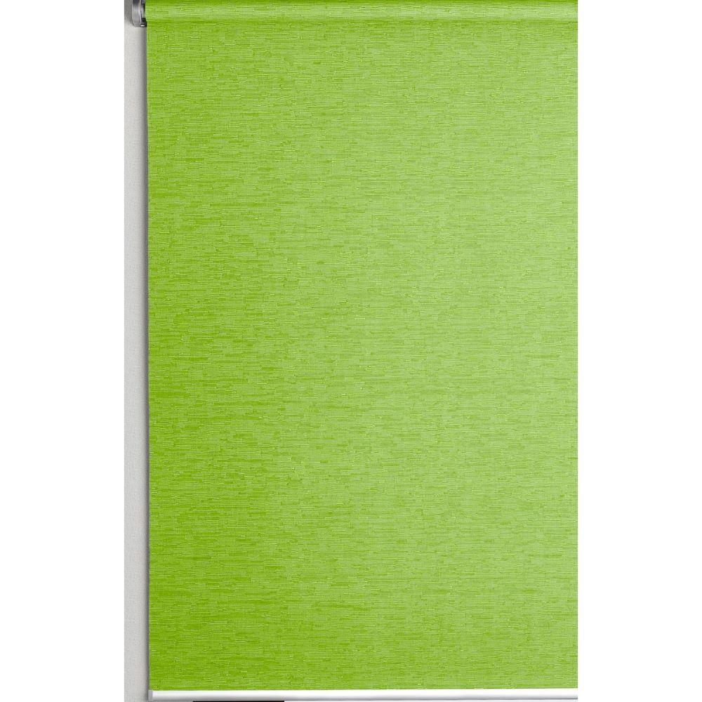 ROL BLIND MINI ST-4 83X160 GREEN