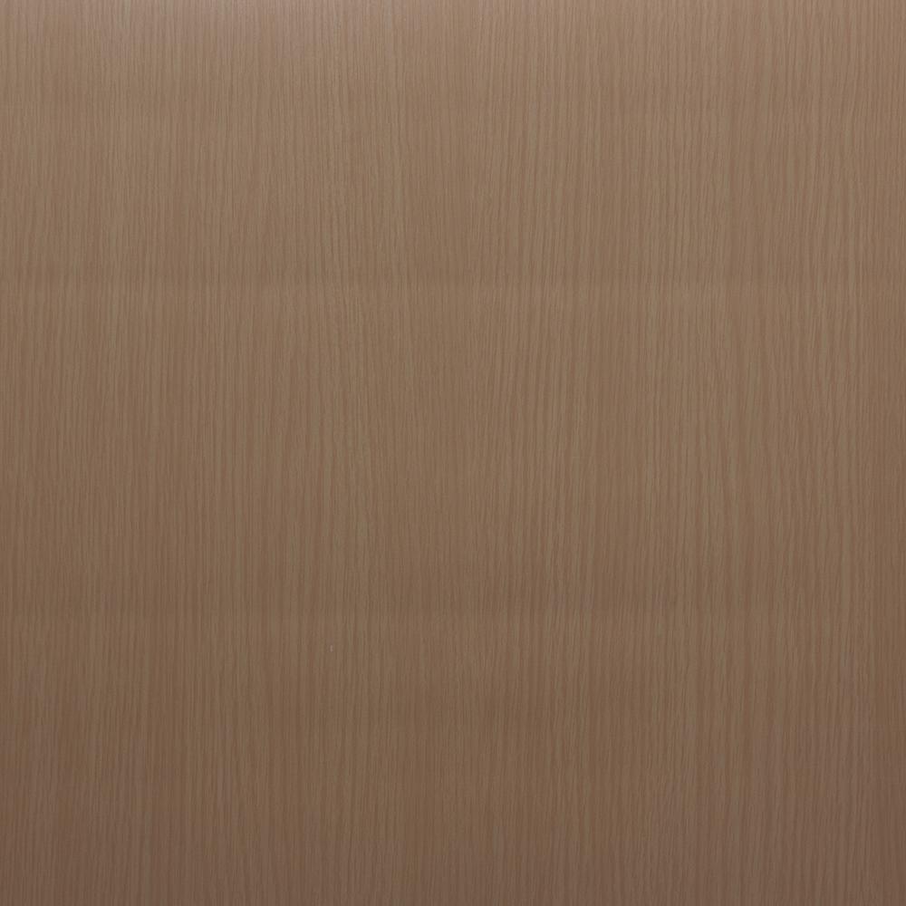 Folie autocolanta lemn, 92-3020 stejar, 0.9 x 15 m mathaus 2021