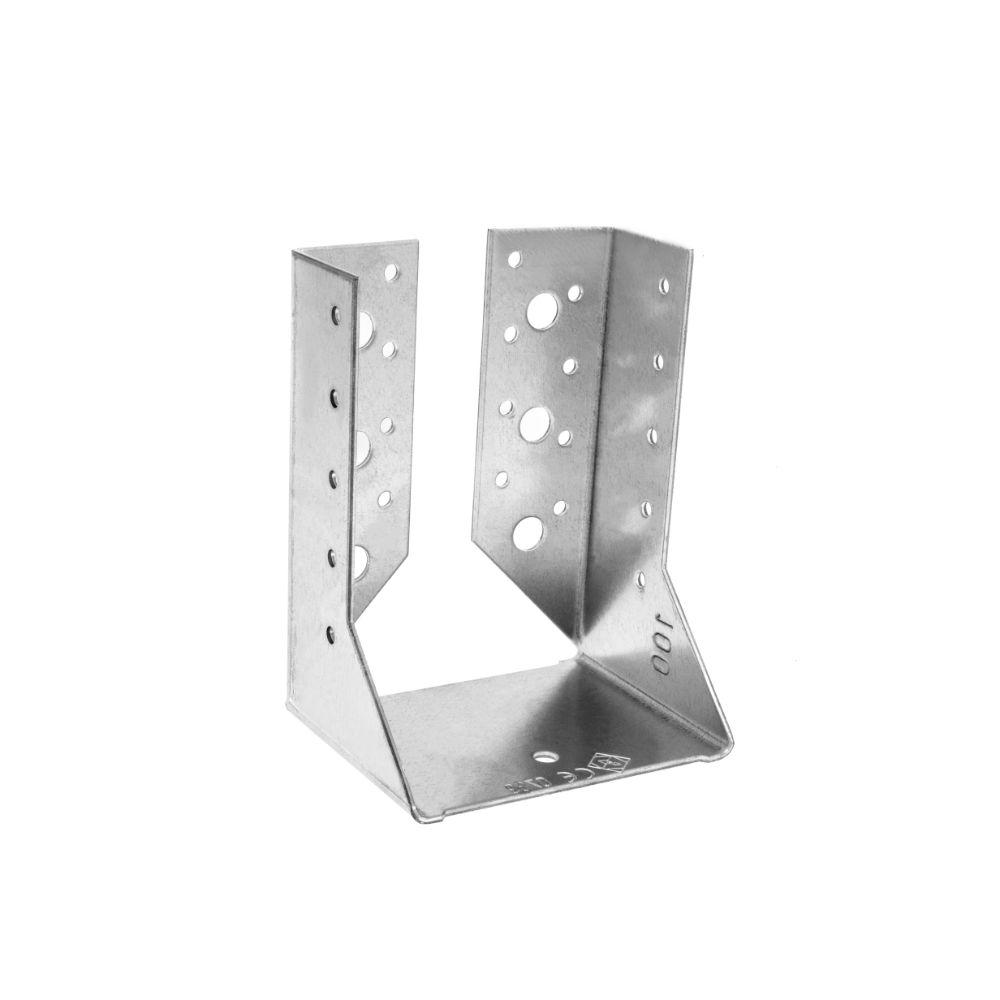 Papuc grinda tip B,  60 x 100 x 2 mm imagine 2021 mathaus