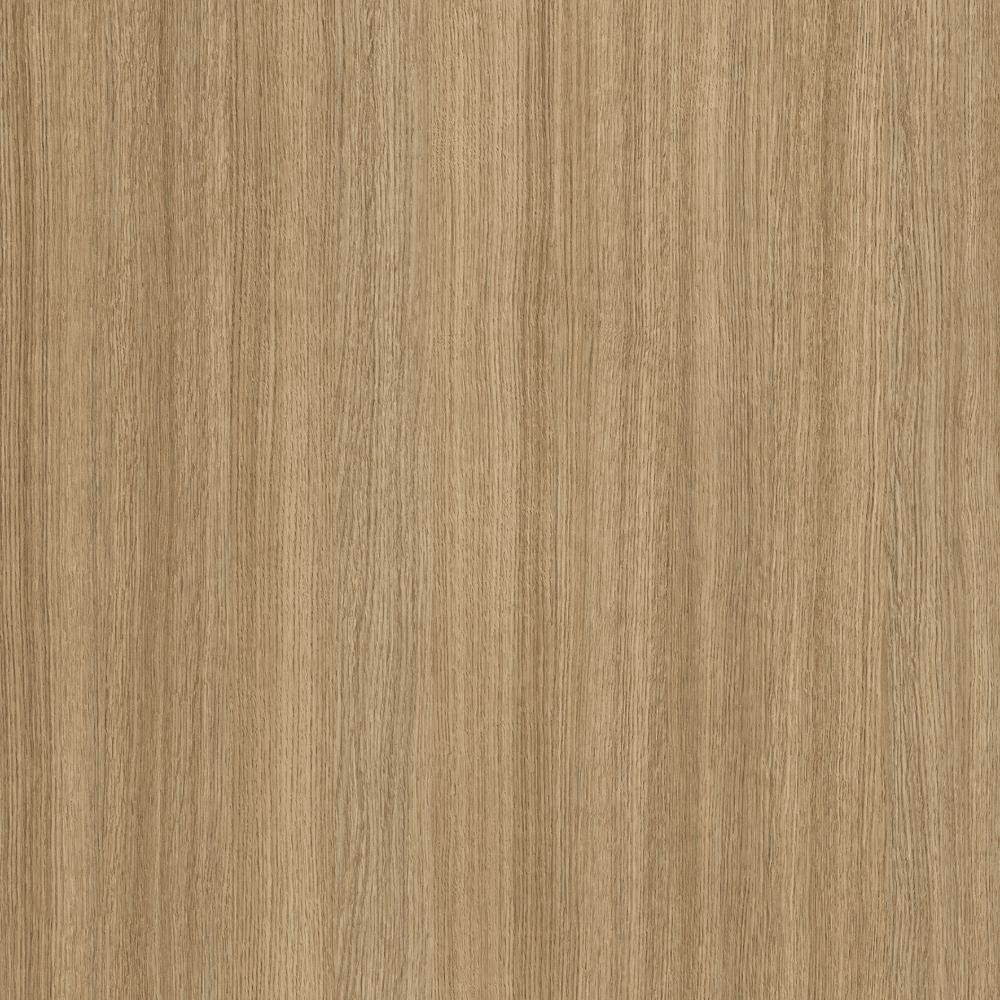 Pal melaminat Kronospan, Stejar slav 5501 SN, 2800 x 2070 x 18 mm mathaus 2021