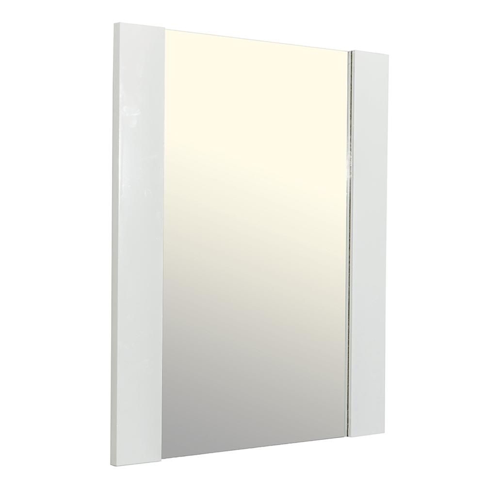 Oglinda 2 straifuri, 50 x 64,5 cm