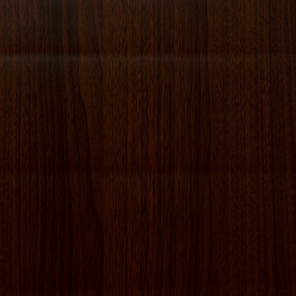 Folie autocolanta lemn, 92-3070 nuc, 0.9 x 15 m mathaus 2021