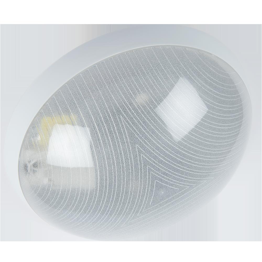 Plafoniera ermetica Kira DL-75B (07900) imagine MatHaus