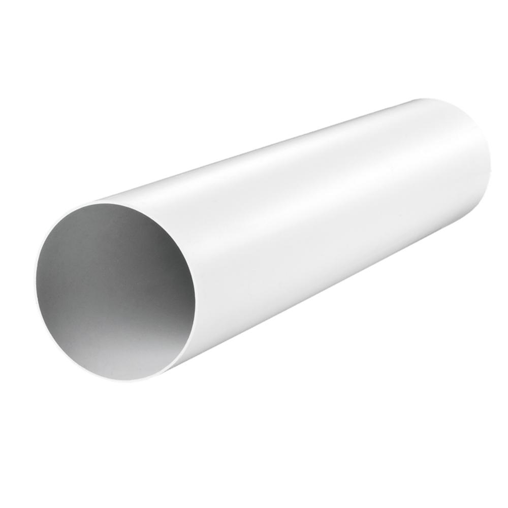 Tub Circular 1000 mm Fi 100 mm
