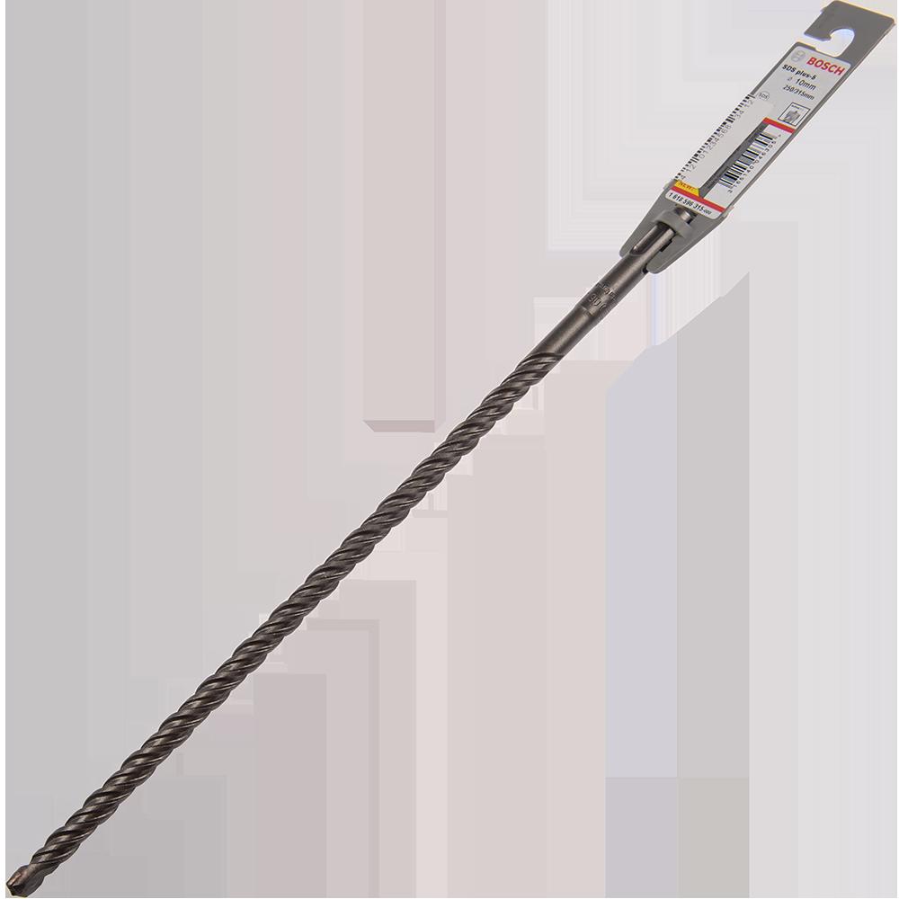 Burghiul Bosch, SDS-Plus-5, pentru beton, 10 mm