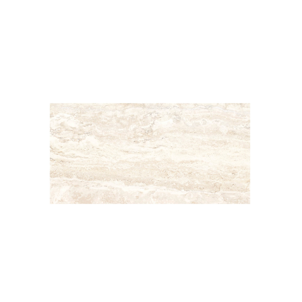 Gresie portelanata Agora Beige, PEI 4, glazura mata, bej, clasic, patrata, grosime 7,5 mm, 30 x 30 cm imagine 2021 mathaus