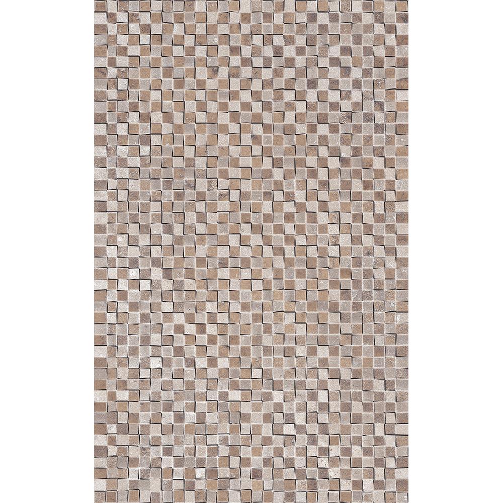 Faianta Kai Ceramics Orion, maro, lucioasa, 25 x 40 cm imagine 2021 mathaus