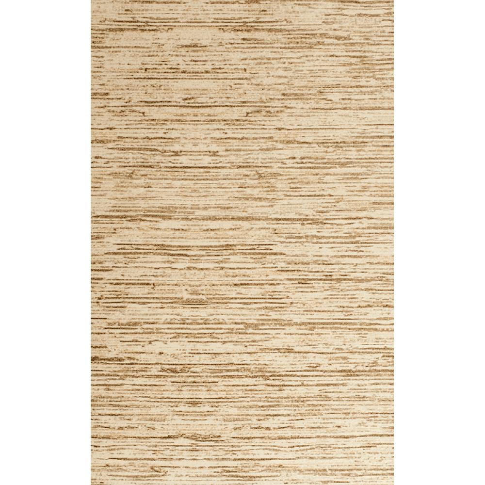 Faianta Kai Ceramics Aruba beige, bej, aspect textil, finisaj mat, 25 x 40 cm mathaus 2021