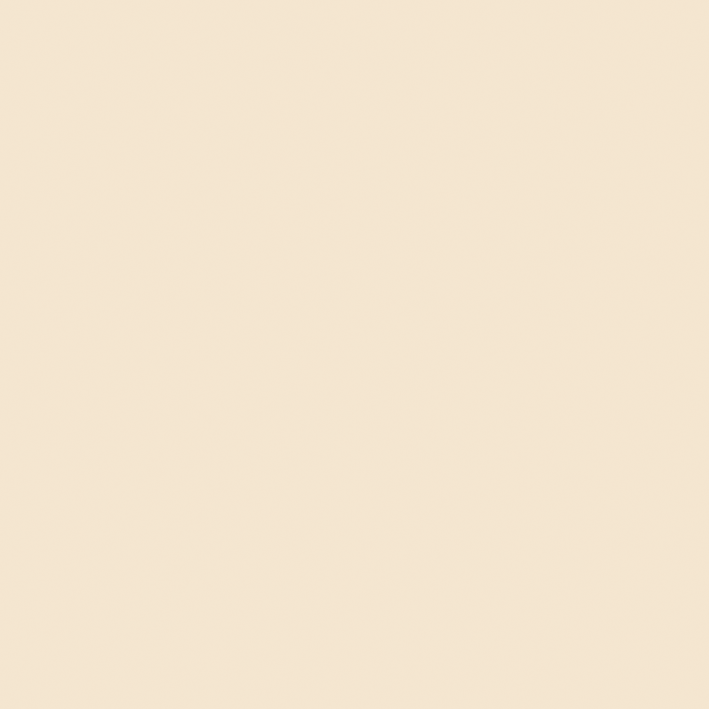 Pal melaminat Kastamonu, Bej D102 PS30, 2800 x 2070 x 18 mm mathaus 2021
