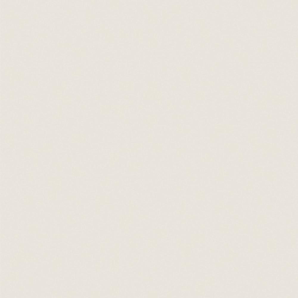 Pal melaminat Egger, Gri alb U775 ST9, 2800 x 2070 x 18 mm mathaus 2021