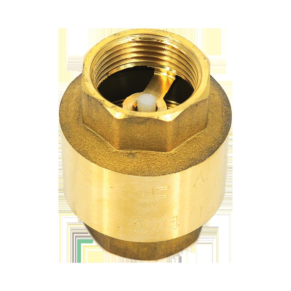 Supapa sens ZZ2 alama Ferro, diametru 3/4 inch