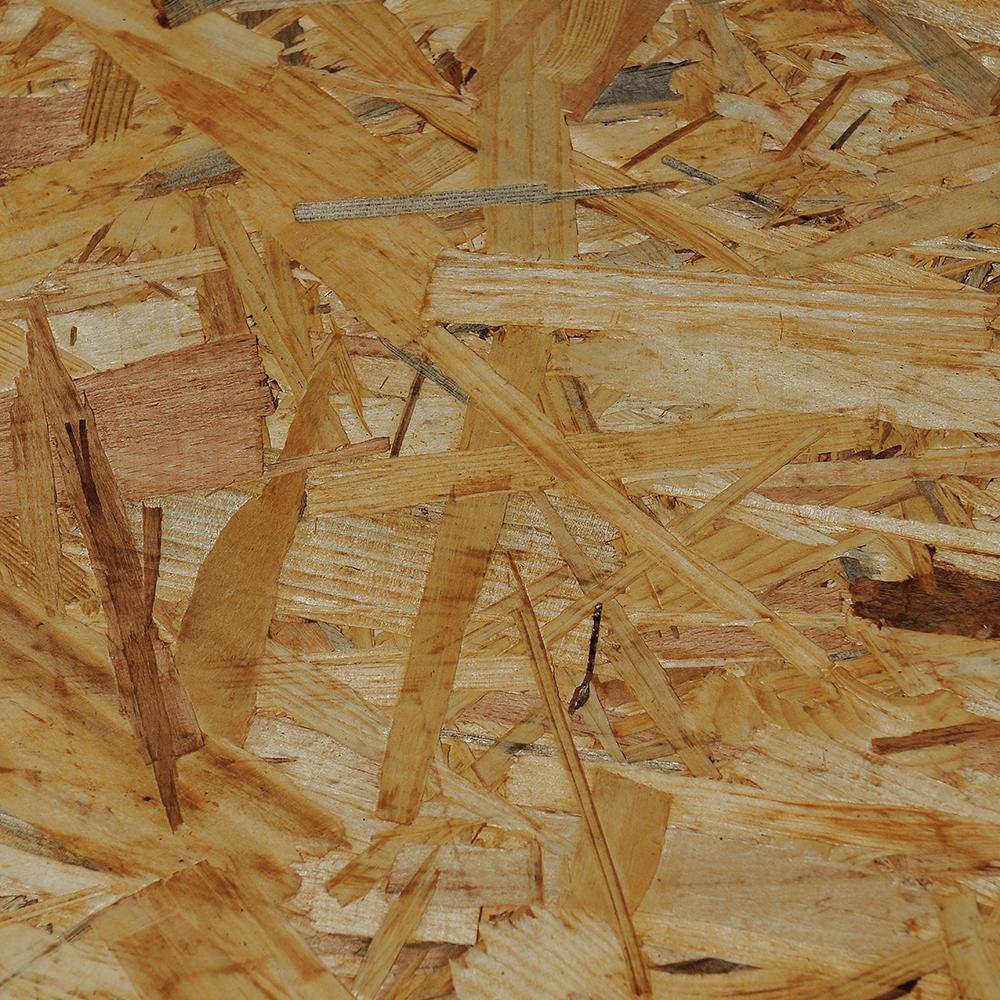 OSB 3 S, grosime 9 mm, 1820 x 600 mm imagine MatHaus.ro