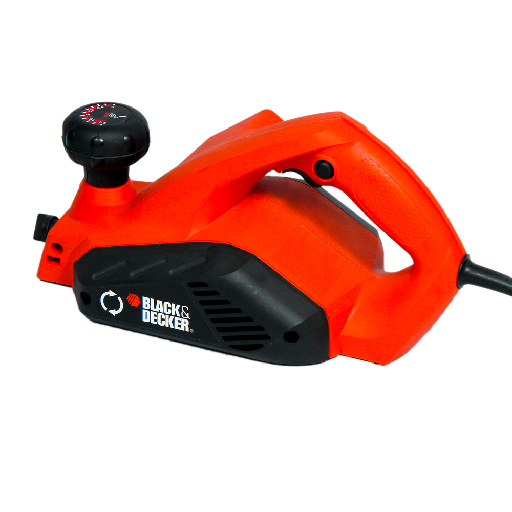 Rindea electrica Black&Decker Kw712-Xk 650 W mathaus 2021